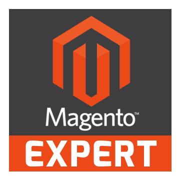 Magento ® Expert