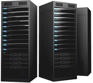 Cloud Hosting c3 xlarge AWS Magento ®  Annuale