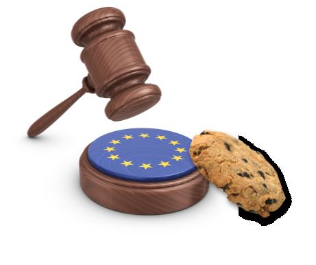 Installazione messaggio Cookie Policy Magento ®
