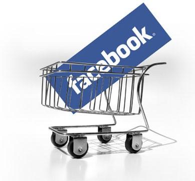 Facebook Login per Oscommerce