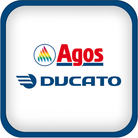 Modulo di pagamento per Agos Ducato Magento 2.x