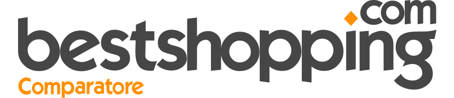 Feed e tracker per BestShopping Magento