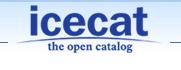 Modulo di integrazione Open ICEcat OSCommerce