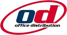 Importazione Listini Office Distribution Per Magento ®