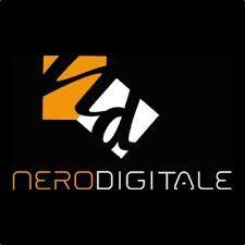 Importazione Listini Nero Digitale Per Magento ®