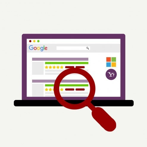Rich Snippets Microdata Magento