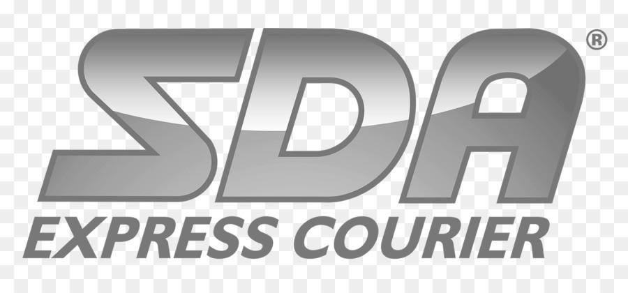 Modulo esporta spedizioni Sda WebServices Soap per Magento 2