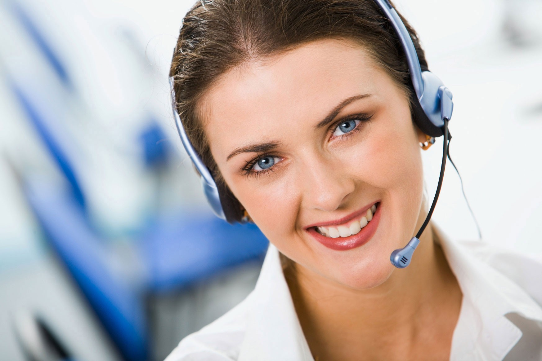 Supporto tecnico personalizzato Magento ®