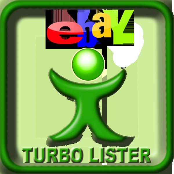 Importazione Dati Turbo Lister 2 Ebay