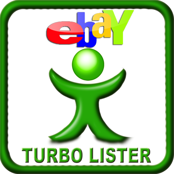 Importazione Dati TurboLister 2 Ebay per Magento ®