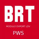 Modulo spedizioni Bartolini Easysped per Magento 2