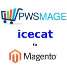 Modulo di integrazione Icecat per Magento