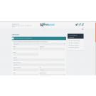 Modulo Magento Codice Destinatario e PEC