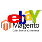 Magento ® Integrazione con Ebay ed Amazon