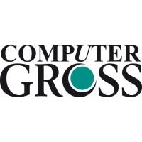 Importazione Listini Computer Gross Per Magento ®