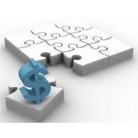 Modulo Campi Extra per i prodotti OSCommerce