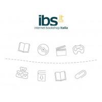 Modulo IBS marketplace magento