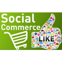 Magento Facebook Google Linkedin e Twitter Connect