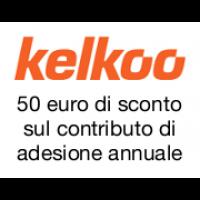 Feed e TradeDoubler per Kelkoo