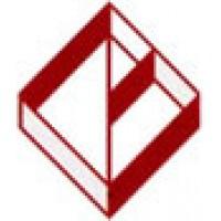 Modulo di integrazione spedizioni per  gruppo MAG-DI OSCommerce