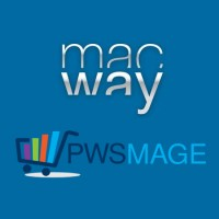 Modulo Integrazione Magento ® Macway