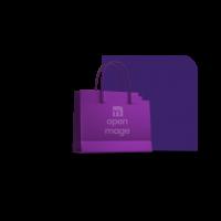 Migrazione Magento OpenMage