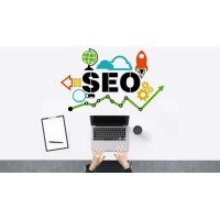 Free Seo Audit for Magento