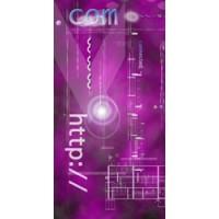 Modulo pagamento Numera Payment Gateway OSCommerce