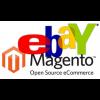 Magento ® Integrazione con Ebay ed Amazon