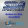 Export ordini magento su Sda InvioWeb e InvioSystem