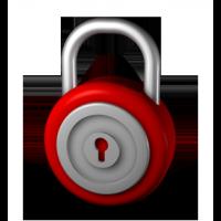 Installazione Patch sicurezza Magento