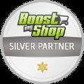 Boostmyshop Partner
